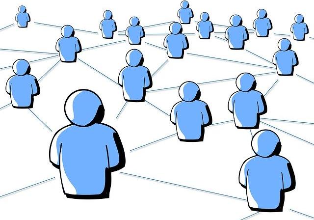 meerdere gebruikers
